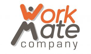 Workmate company